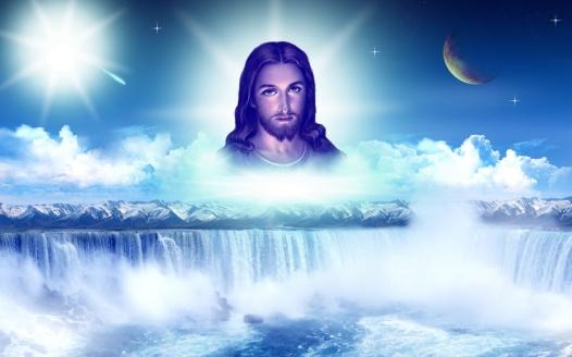 jesus-christ-imagenes-de-gesu-fondos-724275