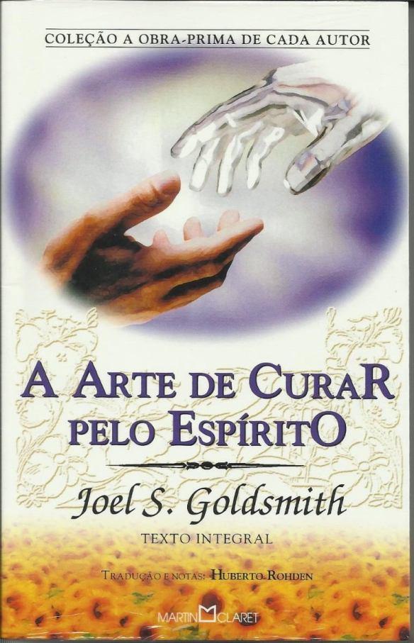 a-arte-curar-pelo-espirito-13208-MLB20073891140_042014-F